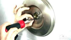 bathtub cartridge how to repair bathtub faucet types of bathtub faucets how to replace bathtub faucet