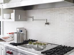 Kitchen Pot Filler Faucet For Modern Kitchen Appliances
