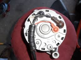 1978 alternator wiring ford truck enthusiasts forums attached images