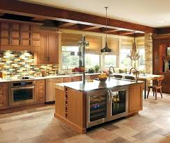 modest kitchen cabinets in flushing queens ny wood