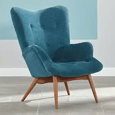 teal living room furniture. Weekends Only Living Room Chairs And Chaises Teal Living Room Furniture