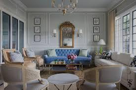 gorgeous interior design chicago about summer thornton interior design chicago d69 design