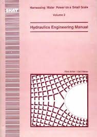 Hydraulics Engineering Manual (Volume 2) | Skat Consulting