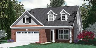 1 1 2 story ranch house plans beautiful 1 half story house plans awesome 1 1