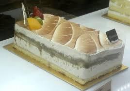 Tiramisu Cake Breadtalk Foto Di Kali Malang Jakarta Openrice