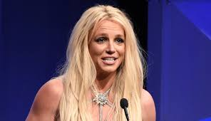 Amidst all this drama, she under britney's conservatorship, where britney lives is her father's decision. Britney Spears No Ruling In Effort To Be Free Of Dad As Guardian