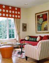 Wallpaper To Decorate Room Polkadot Wallpaper And Wall Decor To Decorating Your House
