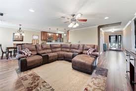 ... 2 Bedroom Apartments College Station 936 Turtle Dove Trl College Station  Tx ...