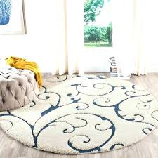round jute rug 8 5 large size of area rugs foot braided chunky 8x10 round jute rug 8