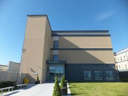 St Lukes General Hospital Carlow Kilkenny Hse Ie