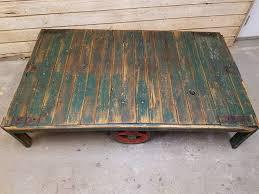 rustic furniture pics. No Automatic Alt Text Available. Rustic Furniture Pics