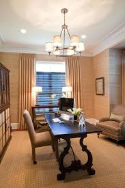 home office writing desks. Antique Writing Desk Home Office Traditional With Casarano 2 Drawer Eclectic E Desks S