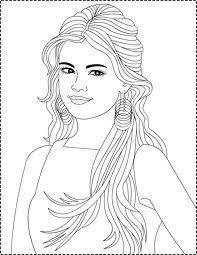 14 Best Colouring Images Coloring Pages Print Coloring Pages