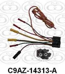 ididit column wiring diagram wiring diagram for car engine 1955 steering column wiring diagram