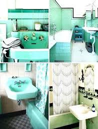 seafoam bathroom rugs exciting green bathroom accessories green bathroom minty fresh bathrooms bath rugs accessories green