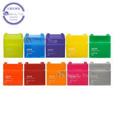 Uevo Design Cube Demi Uevo Design Cube 80 G 20 Poff Sale Any Three Sets Together Selling Demi Uevo Web Design Cube Good Design Award Winner 05p24oct15