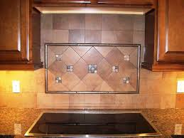Kitchen Backsplash Patterns Best Tiles For Kitchen Backsplash Designs Ideas Kitchen Bath Ideas