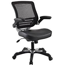 most comfortable computer chair. Top 53 Tremendous Comfy Office Chair Seating Computer Executive Most Comfortable Desk Vision