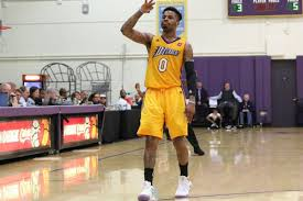 D Fenders Selfless Culture On Display In Win Over Reno