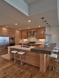 Modern Kitchen Decor 90 inspirating apartment kitchen decorting ideas homearchite 6267 by uwakikaiketsu.us