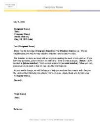 Best Ideas Of Best Photos Of Business Letter Template Microsoft Word