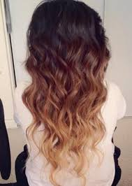 hair colour ideas for short hair 2015. best ombre hair 2015 colour ideas for short