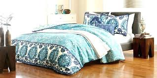 little mermaid comforter set s sea sheet full bedding queen twin toddler target duvet covers sheets awesome comfo
