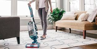 shark built the swiss army knife of vacuum cleaners