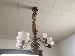 and i wanted to replace them with these really cool exposed bulbs