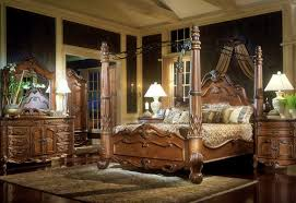 ashley traditional bedroom furniture. bedroom:charming king size canopy bedroom sets home design ideas ashley fancy and contemporary table traditional furniture