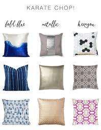 cool sofa pillows cool throw pillows photo home furniture ideas