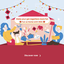 IKEA Online Store - Shop for Home Furnishings and Explore Ideas ...
