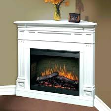 decoration corner fireplace insert gas fireplaces 2 sided electric