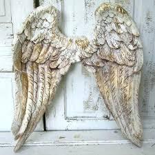 wings wall decor angel wings wall full size of wings wall decor plus angel wings wall