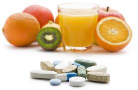 Картинки по запросу витамины и минералы-незаменимые компоненты питания картинки
