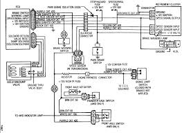 electrical diagrams chevy only page 2 truck forum 89 to 95 rwal abs chevy