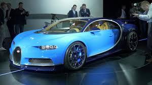 The latest one in cristiano's car collection is the £8.5 million worth bugatti centodieci. Cristiano Ronaldo Buys Bugatti Veyron To Celebrate Soccer Title Autoblog