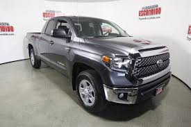 Toyota Tundra Sr5 - amazing photo gallery, some information and ...