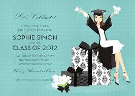 Graduation Invitation Templates Microsoft Word Graduation Invitation Templates Microsoft Word For The Invitations
