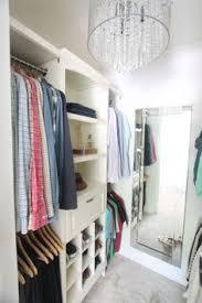 girly walk in closet design. 12 Small Walk In Closet Ideas And Organizer Designs Girly Design 7