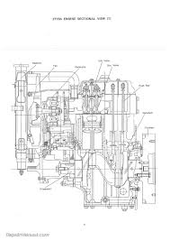 peterbilt 379 wiring diagram peterbilt discover your wiring mahindra tractor wiring diagram