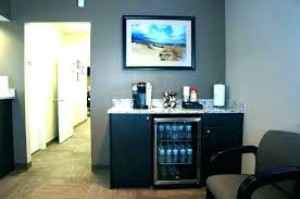 Coffee bar for office Station Coffee Bar Office Ideas Station Furniture The Most Stations For Tabl Coffee Bar Office Duanewingett Coffee Bar Office Ideas Awesome Station Furniture With For Modern