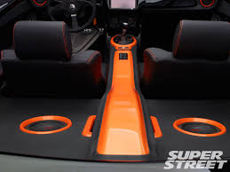scion fr s black interior. sstp 1210 05cartel mv designs scion fr sinterior s black interior