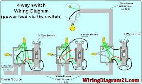 electrical wiring light switch wiring jack a 97 similar electrical wiring light switch wiring jack a 97 similar diagrams electric jack a light switch wiring 97 similar diagrams