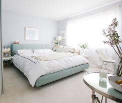 cozy bedroom. 3. The Right Bed. Cozy Bedroom G