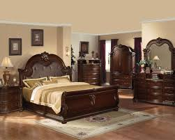 Boston Furniture Stores Traditional Bedroom Sets Free Shipping From ...