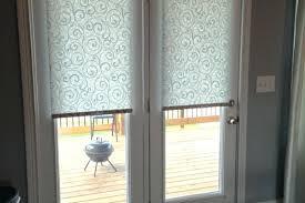 door shades home depot medium size of kitchen patio door window treatments sliding door shades home