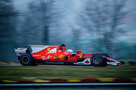 2018 ferrari f1.  Ferrari F1 Strategy Group Agrees On Plan To Outlaw Shark Fins And TWings For 2018 Throughout Ferrari F1