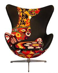 modern funky furniture. funky chair modern armchairmodern chairsmid furniture d