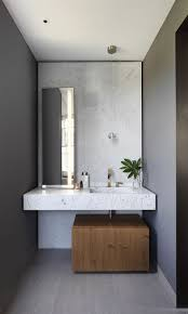 Awesome To Do Hotel Bathroom Ideas The 25 Best Bathrooms On